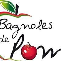 Bagnoles de pom'