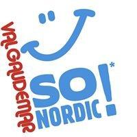 Nordic Valgaudemar