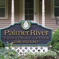 Palmer River Equestrian Center