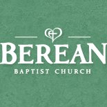 Berean Baptist Church, Albuquerque NM