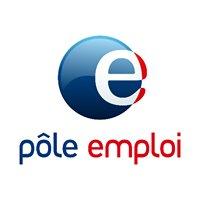 Pôle emploi Spectacle Nouvelle Aquitaine