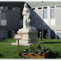 BU Médecine Pharmacie - SID Université Grenoble Alpes et Grenoble INP
