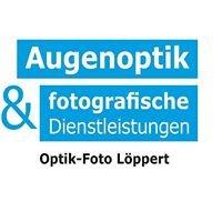 Optik-Foto Löppert