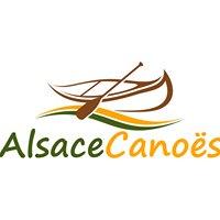 Alsace Canoës