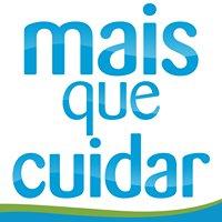 MaisQueCuidar.com