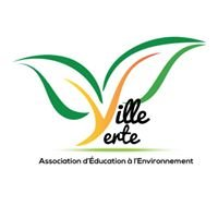 Association Ville Verte
