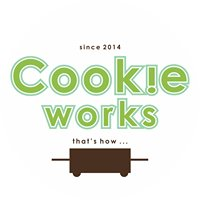 Cookie Works