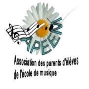 Musical'Huisserie - APEEM