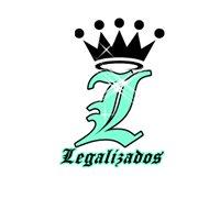 Legalizados