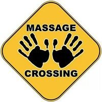 Mantra Massage Therapy