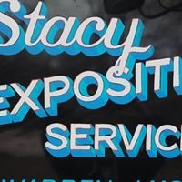 Stacy Exposition Service Inc.