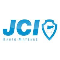 JCI Haute Mayenne
