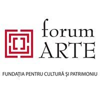 Forum ARTE