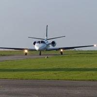 Aérodrome de Dieppe Saint-Aubin