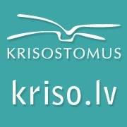 Krisostomus Latvija