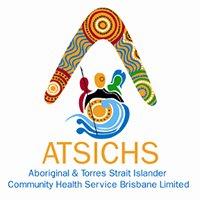 ATSICHS Brisbane Ltd