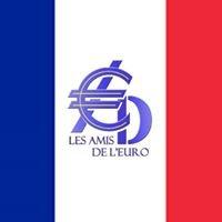 AD€ (Les Amis de l'Euro)