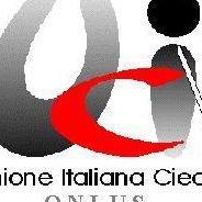 Unione Italiana dei Ciechi e degli Ipovedenti - Verona