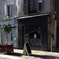 Cafe Broc