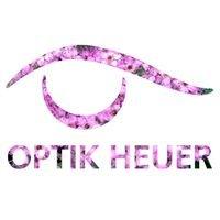 Optik Heuer