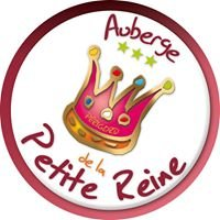 AUBERGE DE LA PETITE REINE