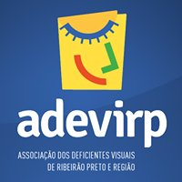 ADEVIRP