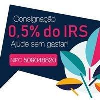 Iris Inclusiva