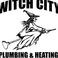 Witch City Plumbing & Heating