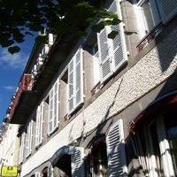 Hôtel Régina & Restaurant
