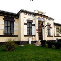 "Scoala Gimnaziala ""Alexandru Ioan Cuza"" Bacău"