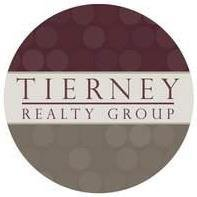 Tierney Realty Group