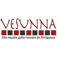 Vesunna site musée gallo-romain de Périgueux