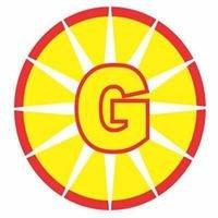 Globizz Overseas Consultants (P) Ltd.