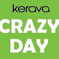 Crazy Day Kerava