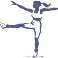 Club de Gym et de fitness de Saint Martin en Campagne - Cgsmec