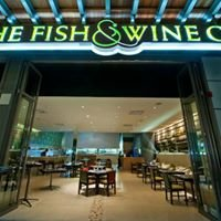 Fish and Wine Co