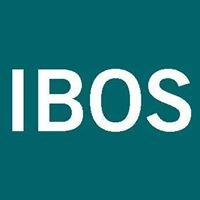 Instituttet for Blinde og Svagsynede - IBOS
