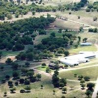 Flying Bella Rosa Ranch