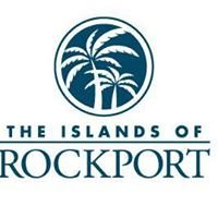 The Islands of Rockport