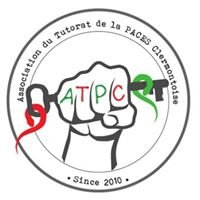 Atpc Clermont-Ferrand