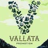 Vallata Promotion