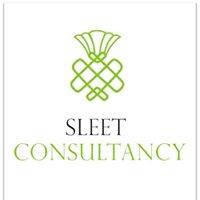 Sleet Consultancy