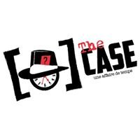 The Case Escape Game Valence