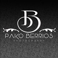Pako Berrios Photography