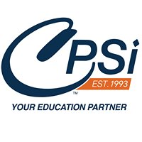 College Planning Solutions, Inc.