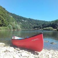 Nature Trip Jura