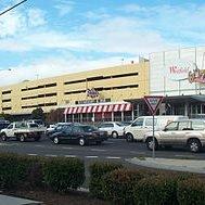 Southland Shopping Centre
