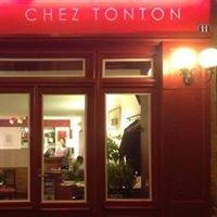 Chez Tonton Restaurant