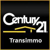 CENTURY 21 Transimmo BOULOGNE SUR MER