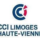 CCI Limoges